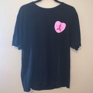 💖 JSC Valentine's Day t-shirt